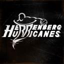 herrenberg_hurricanes