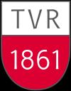 tv_rottenburg