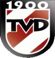 tvd logo
