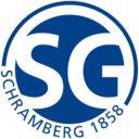 Logo_SG_Schramberg