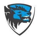 rottweil-logo